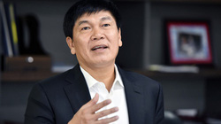 """Chăn bò, nuôi gà… tài sản của tỷ phú Trần Đình Long """"nhảy số"""" hàng chục tỷ/ngày"""