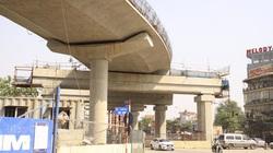 NÓNG: Nhiều sai phạm tại dự án đường sắt Nhổn - ga Hà Nội