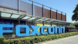 Ông lớn lắp ráp iPhone mở rộng sản xuất tại Việt Nam