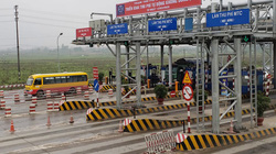 Các DN kinh doanh vận tải sẽ được giảm phí bảo trì đường bộ 30%?