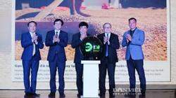 Báo điện tử Dân Việt: Niềm tin và kỳ vọng tuổi lên 10