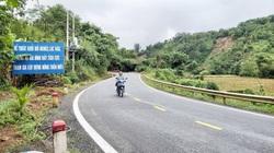 Lào Cai: Sức sống mới ở xã vùng cao Xuân Quang