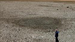 ASEAN 2020: Xây dựng khả năng chống chịu hạn hán ở Đông Nam Á