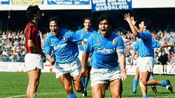 """Luật sư Pisani: """"Nếu được chăm sóc ở Napoli, số phận Maradona đã khác"""""""