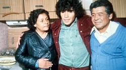 Nếu chỉ còn 1 ngày để sống, Maradona muốn làm điều gì?