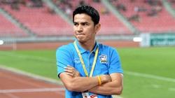 Tin sáng (29/11): Cầu thủ Thái Lan không có chỗ tại HAGL của Kiatisak