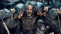 Xuất hiện muộn nhất, dòng họ Tư Mã thống nhất Tam Quốc như thế nào?