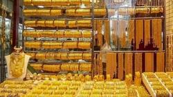 Giá vàng hôm nay 6/12: Cao hơn 1 triệu so với cuối tuần trước, đà tăng còn tiếp diễn?