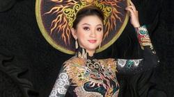 Đỗ Thanh Yến Nhi đăng quang Hoa khôi Doanh nhân Việt Nam – Gương mặt ảnh bìa 2020