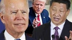 Biden bắt tay hợp tác với Trung Quốc để xóa di sản của Trump?
