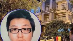 Giám đốc người Hàn Quốc khai bỏ thuốc mê vào bia để hãm hại bạn đồng hương