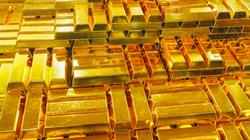Giá vàng hôm nay 30/11: Không nhiều yếu tố hỗ trợ, vàng giảm giá