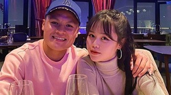 Tiktok trend: Mặc kệ scandal, Huỳnh Anh, Quang Hải đáng yêu thế nào khi bắt trend cực ngầu trên tiktok