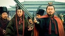 Nếu diệt trừ Tào Tháo thành công, số phận của Hán Hiến Đế sẽ ra sao?