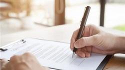 10 điểm mới về hợp đồng lao động NLĐ cần nắm rõ