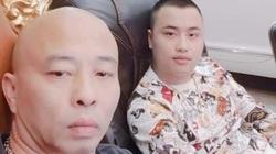 Hai cán bộ công an Thái Bình bỏ lọt tội phạm trong vụ Đường Nhuệ đối diện hình phạt nào?