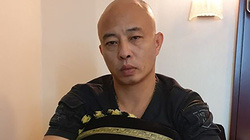 2 Công an Thái Bình bị bắt: Có thể xử lý hình sự người ký không khởi tố vụ án?