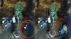 Hà Nội: Nghi án nam thanh niên tử vong do đạn lạc