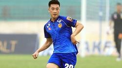 """5 tuyển thủ Việt Nam có thể """"tháo chạy"""" khỏi Quảng Nam FC gồm những ai?"""