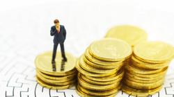 Ngoại lệ: Năm 2021 không tăng lương tối thiểu vùng