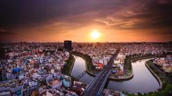 HSBC: Vốn FDI vẫn ào ạt vào Việt Nam trong năm tới