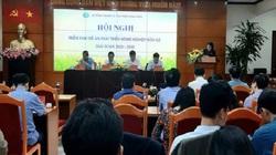 Sản phẩm nông nghiệp hữu cơ Việt Nam đã XK đi gần 200 nước trên thế giới