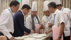 Thứ gạo ngon nhất Việt Nam năm 2020-hành trình tìm kiếm hồi hộp và cái kết bất ngờ