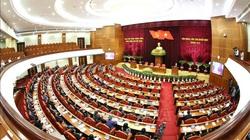 Góp ý kiến dự thảo Văn kiện trình Đại hội XIII: Phát huy quyền làm chủ, trí tuệ toàn dân