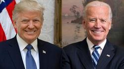 Bầu cử Mỹ: Nếu Biden thắng, Trump có thể làm điều này để lật ngược kết quả