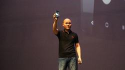 """Sau hơn 5 năm, điện thoại Bphone """"sống"""" ra sao ở thị trường Việt?"""