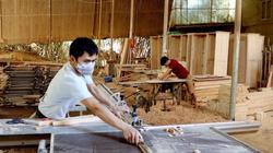 An toàn lao động giúp nâng giá trị sản phẩm