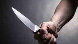 Triệt phá băng nhóm chuyên dùng dao gây nhiều vụ cướp táo tợn tại Hà Nội
