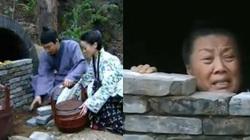 """Phong tục tang lễ tàn khốc nhất Trung Quốc: """"Chôn sống"""" cha mẹ già"""