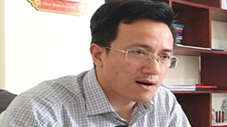 Quảng Ngãi: Cắt hợp đồng công ty Tân Nam nếu tái phạm vụ 38 công nhân suýt bị lũ cuốn
