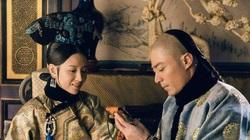 Điểm tên các chất độc chết người thường dùng trong hoàng cung Trung Quốc xưa