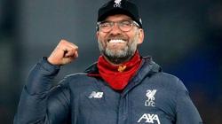 "Liverpool ""hủy diệt"" Atalanta, HLV Klopp vẫn nói điều khó tin"