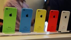"""Chiếc iPhone này chính thức bị đưa vào """"viện bảo tàng"""""""