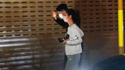 """Loạt ảnh Lâm Tâm Như – Hoắc Kiến Hoa giữa lời đồn ly hôn gây """"sốt"""" mạng"""