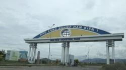 Vì sao hàng nghìn ha đất nông nghiệp bỏ hoang ở Nam Trung bộ? Bài 3: Đất nông nghiệp bỏ hoang ở Bình Thuận