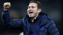 """Chelsea đại thắng, HLV Lampard đưa học trò """"lên mây xanh"""""""
