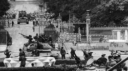 Tường tận tương quan lực lượng trong chiến dịch Hồ Chí Minh