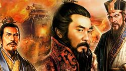 """Chê Tuân Du """"ngu không ai bằng"""", tại sao Tào Tháo vẫn chọn làm mưu sĩ?"""