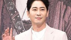 Tài tử xứ Hàn nhận án phạt 3 năm tù giam vì xâm hại tình dục