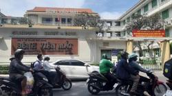 Tin tức 24h qua: Khám xét nơi làm việc của Giám đốc Bệnh viện Mắt TP.HCM