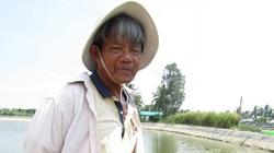 Sóc Trăng: Một tỷ phú nông dân nuôi cá rô phi toàn con đực, bắt bán 235 tấn, lời 1,6 tỷ đồng