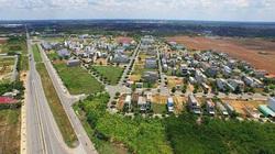 Đất trong quy hoạch có được phép mua bán không?