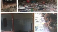 Nóng: Hủy quyết định không khởi tố vụ Đường Nhuệ chiếm đóng Công ty Lâm Quyết