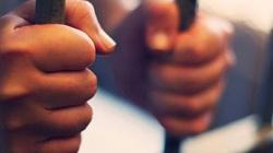 Điều tra vụ một nghi phạm tử vong khi đang bị tạm giam