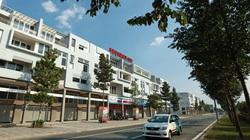 Becamex IJC sẽ chuyển nhượng Lô đất J9 tại Khu đô thị IJC, Thủ Dầu Một giá gần 800 tỷ đồng