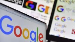 Google, Facebook làm ngơ, tiếp tay các trang Tin miền Tây, Webtintuc... vi phạm bản quyền báo chí